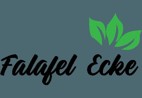 Falafel Ecke