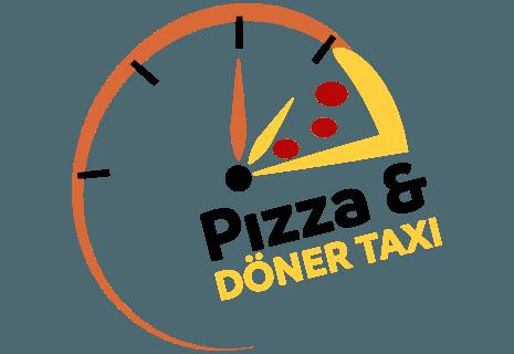 Pizza & Döner Taxi