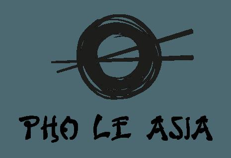 Pho Le Asia