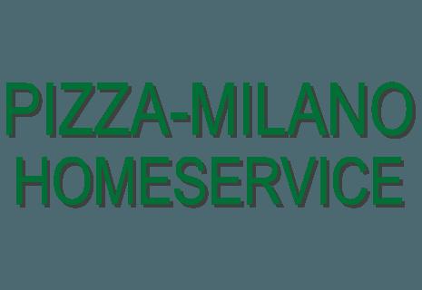Pizza-Milano-Homeservice