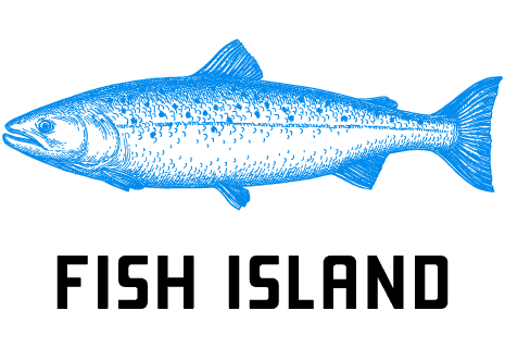 Fish Island Homeservice