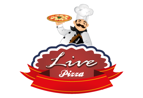 Live Pizza