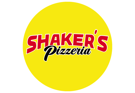 Shaker's Pizzeria