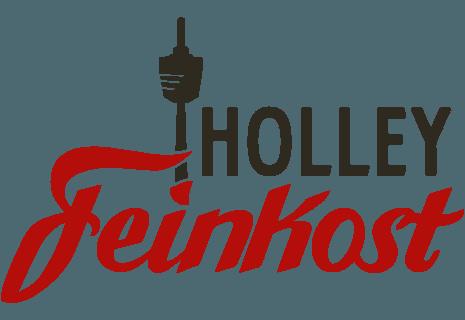 Holley Feinkost
