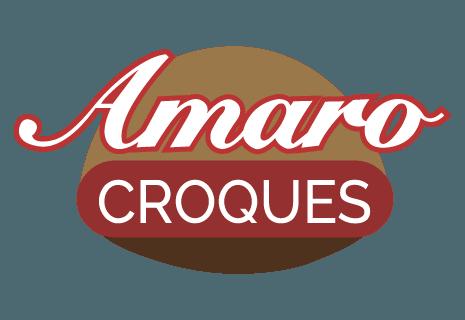 Amaro Croques