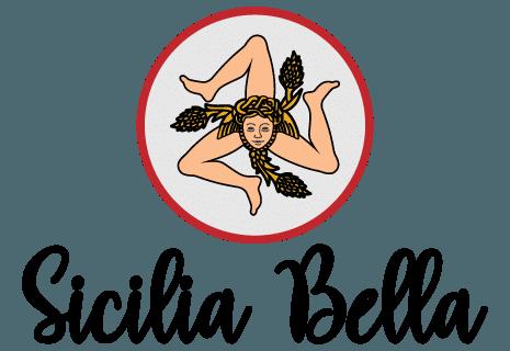 Ristorante Sicilia Bella