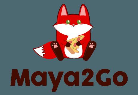 Maya 2 Go