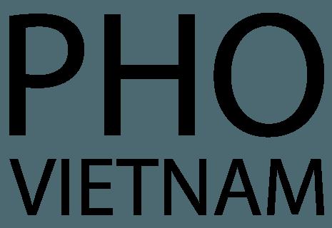 Pho Vietnam-avatar
