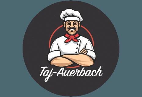 TAJ-Indische Spezialitäten-Cafe & Cocktailbar