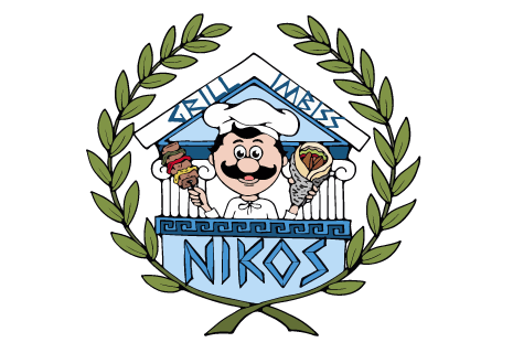 Grill Imbiss Nikos