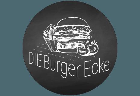 Die BurgerEcke