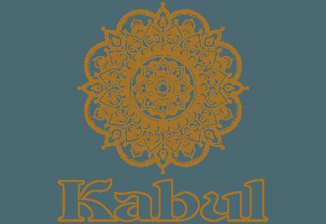 Kabul Restaurant Bremen