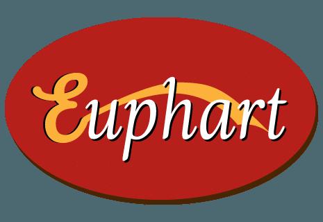 Euphrat Döner&Pizzahaus