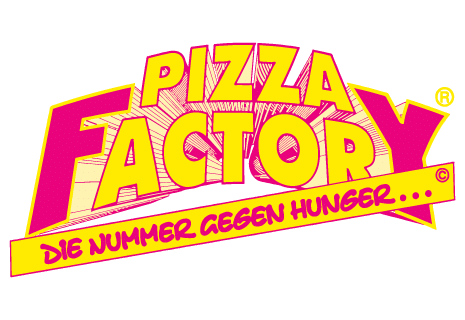 Pizza Factory Ost