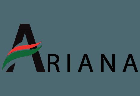 Ariana Restaurant