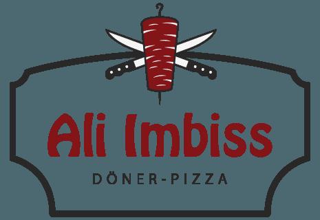 Ali Imbiss Döner Pizza