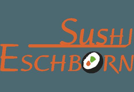 Sushi Eschborn