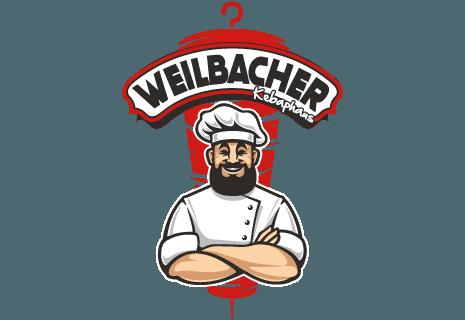 Weilbacher Kebaphaus