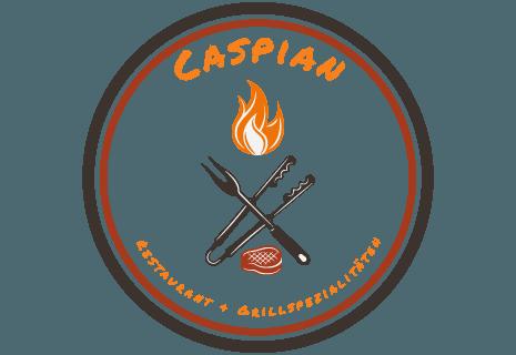 Caspian Restaurant & Grillspezialitäten