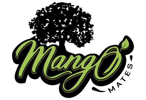 MangoMates-avatar