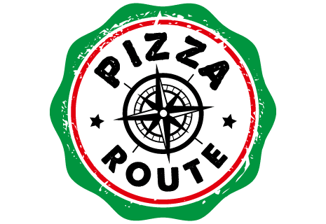 Pizza Route