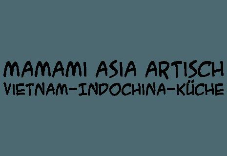 Mamami Asia Artisch Vietnam-Indochina-Küche