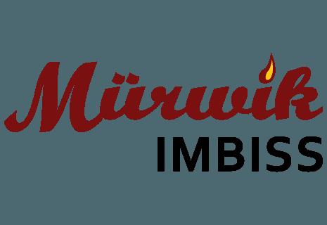 Mürwik Imbiss