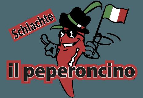Il Peperoncino Schlachte