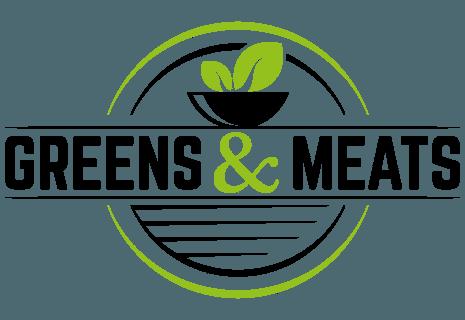 Greens & Meats