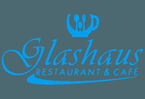 Glashaus Restaurant