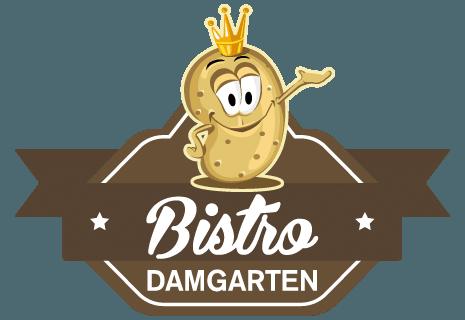 Bistro Damgarten