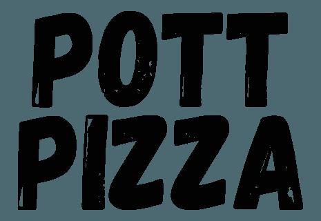 Pott Pizza