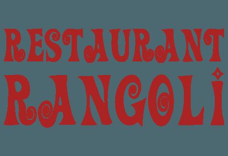 Restaurant Rangoli