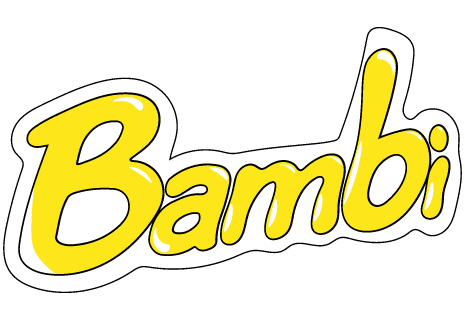 Bambi Pizza Service