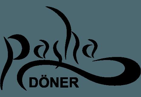 Pasha Döner