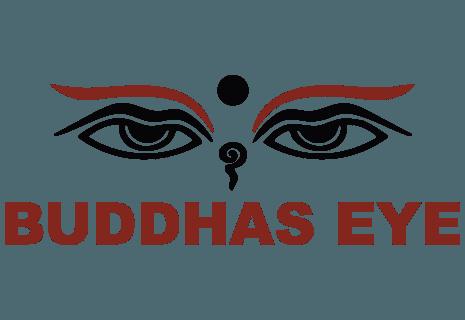 Buddhas Eye Restaurant