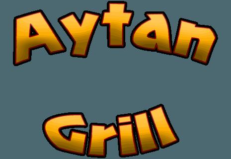 Aytan Grill