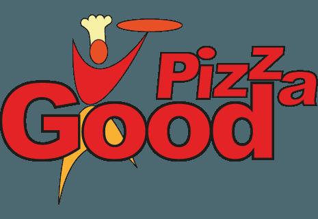 Pizza Good