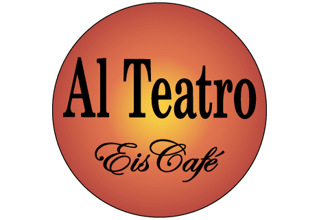 Café Al Teatro