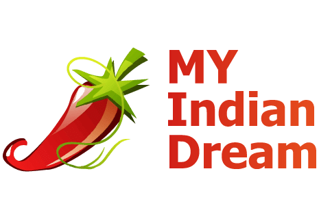 My Indian Dream