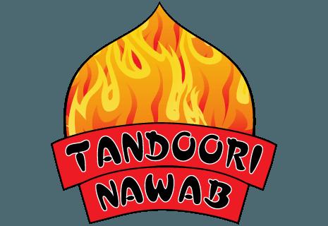 Tandoori Nawab