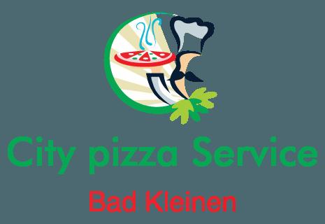 City-Pizza-Service