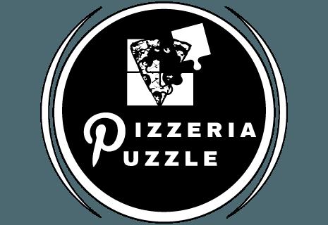 Pizzeria Puzzle