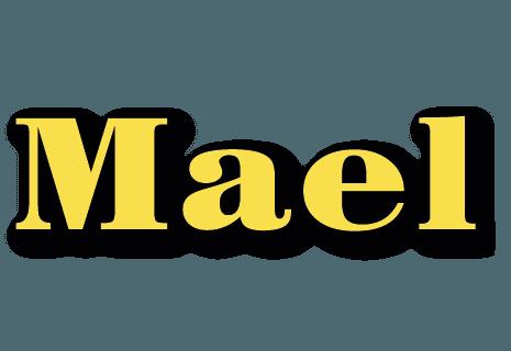 Pizzeria Mael