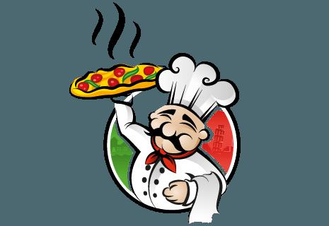 Pizza Express Primavera