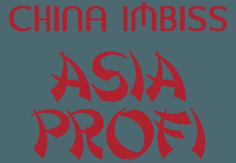China Imbiss Asia Profi