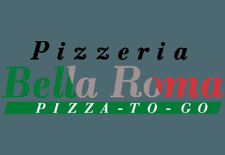 Pizzeria Bella Roma