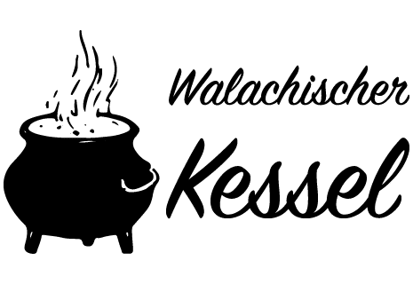 Walachischer Kessel