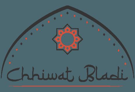 Chhiwat Bladi