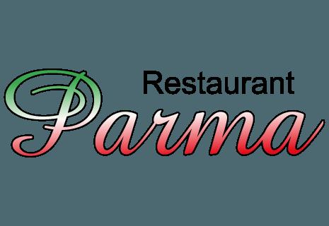 Restaurant Parma